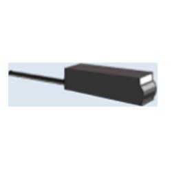 Genevo Sensor Cubo