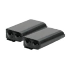 Genevo Sensor Receptor Puerta Garaje