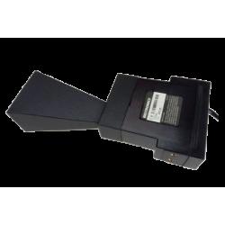 Genevo Cono amplificador detectores