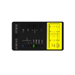 Genevo Emulador (KA/K/MTR/LASER)