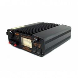 Transformador 220 v. a 13.8 v. 30 Amp.