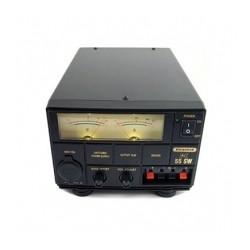 Transformador 220 v. a 13.8 v. 55 Amp.