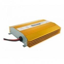 Reductor de 24v a 12v 15 Amp.