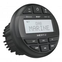 Hertz HMR 10 D