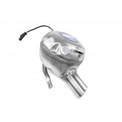 KUFATEC Kit Específico Booster Pro Audi TT (8S)