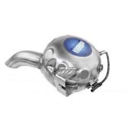 KUFATEC Kit Específico Booster Pro Mercedes Clase Vito/Viano (W639)