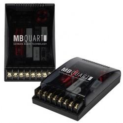 MB Quart - QSW-3