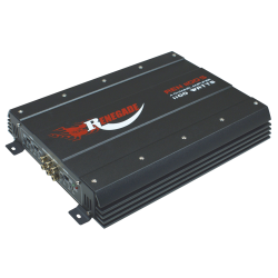 Renegade AMP REN1100S MK3