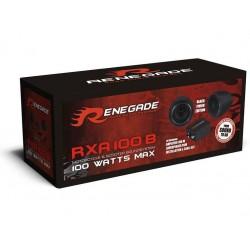 Renegade  RXA 100B