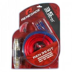Renegade REN35KIT
