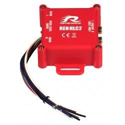 Renegade RENHLC2