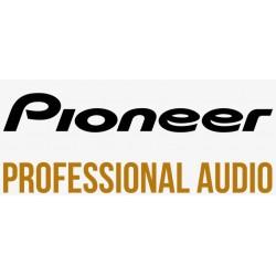 Pioneer CA-IW_FLA.002V
