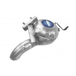 KUFATEC Kit Específico Booster Pro VolksWagen Arteon (3H)