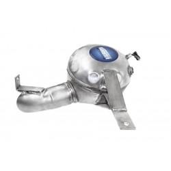 KUFATEC Kit Específico Booster Pro SKODA Kodiaq (NS7)