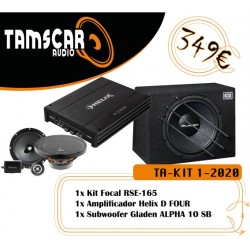 TA-KIT1-2020