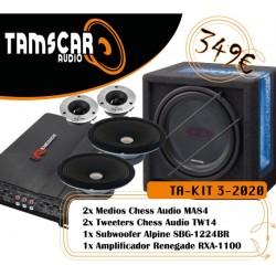 TA-KIT3-2020