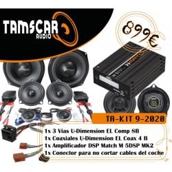 TA-KIT9-2020