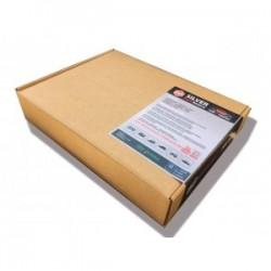 STP Door Kit Gold 2 puertas
