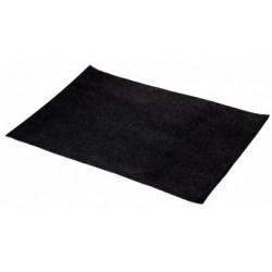 STP Moqueta Negra Adhesiva