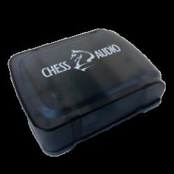 Chess Audio XANL3044