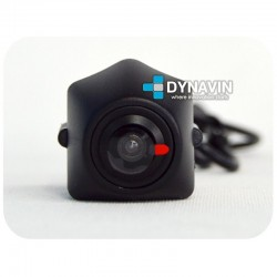 DYNAVIN-AUDI A4 B8 (2008-2016). CAMARA FRONTAL AUDI