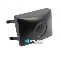 DYNAVIN-AUDI Q7 (4L) Restyling (2010-2015). CAMARA FRONTAL AUDI