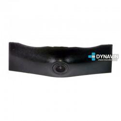 DYNAVIN-AUDI A8 (4H +2010). CAMARA FRONTAL AUDI