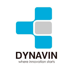 DYNAVIN-FORD KUGA. CAMARA DELANTERA, FRONTAL DE APARCAMIENTO. A TODO COLOR