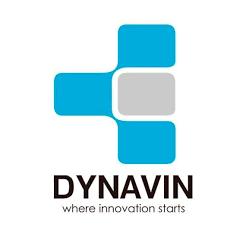 DYNAVIN-VOLKSWAGEN CAMARA DELANTERA, FRONTAL DE APARCAMIENTO. A TODO COLOR