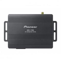 Pioneer AVIC-F260.VAG