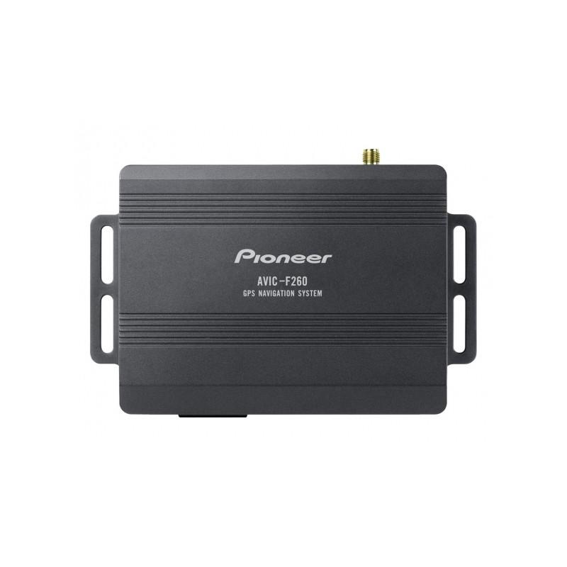 Pioneer AVIC-F260.PSA