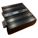 Chess Audio CHA300. 4D@ 2 ohm