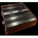 Chess Audio CHA3000. 1D@ 1 ohm