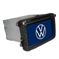 Radio TA-Innovation Volkswagen Series 8