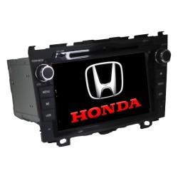 Radio TA-Innovation Honda CR-V (2 unidades)