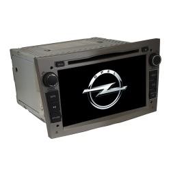 Radio TA-Innovation Opel Series