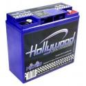 Hollywood HC20