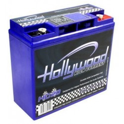 Hollywood HC20