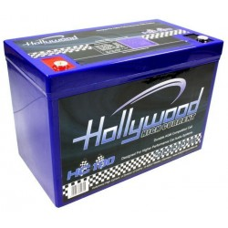 Hollywood HC100