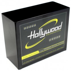 Hollywood SPV 20 C