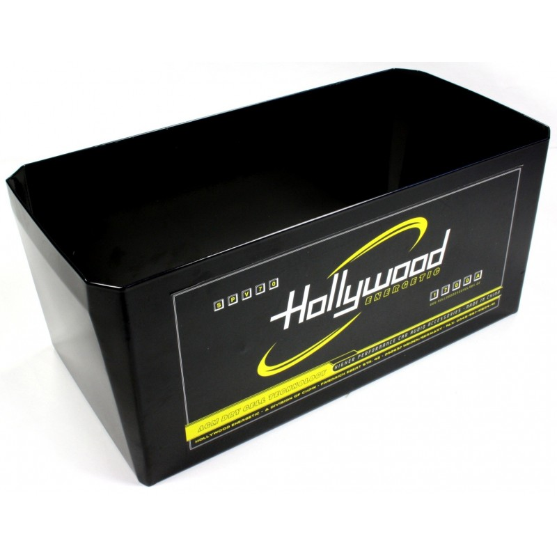 Hollywood SPV 70 C