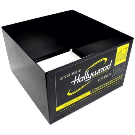 Hollywood HC 120C