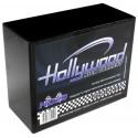 Hollywood HC 20C