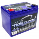 Hollywood HC 35 D