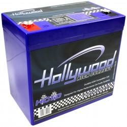 Hollywood HC 60 D