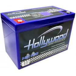 Hollywood HC 100 D