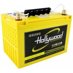 Hollywood SP16V 30