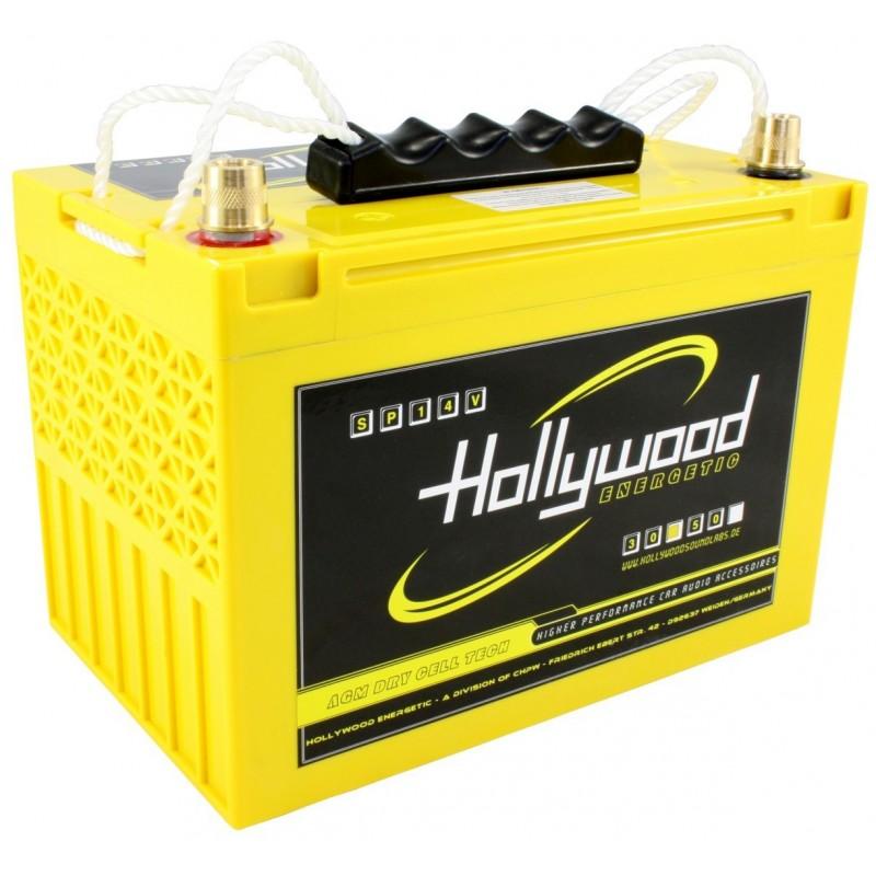 Hollywood SPV14V 30