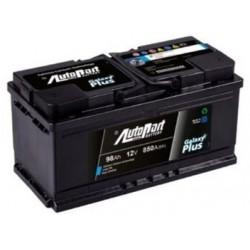 Auto Part 598-500