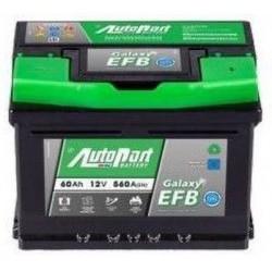 Auto Part EFB 560-280